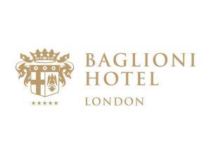 baglioni-hotels_london_logo (1)