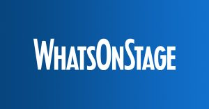 whatsonstage-share